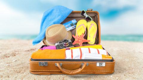 Скидка на внедрение U-ON.Travel CRM