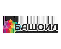 logo_bashoil