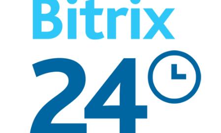 Скидка на внедрение Битрикс24