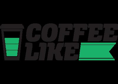 logo_coffee_like