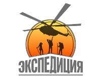 logo_expeditsia