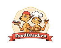 logo_foodband