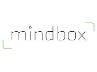 logo_mindbox