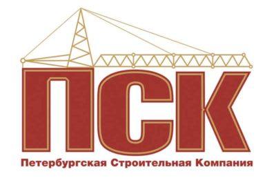 logo_psk
