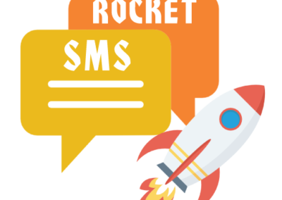 rocketsms