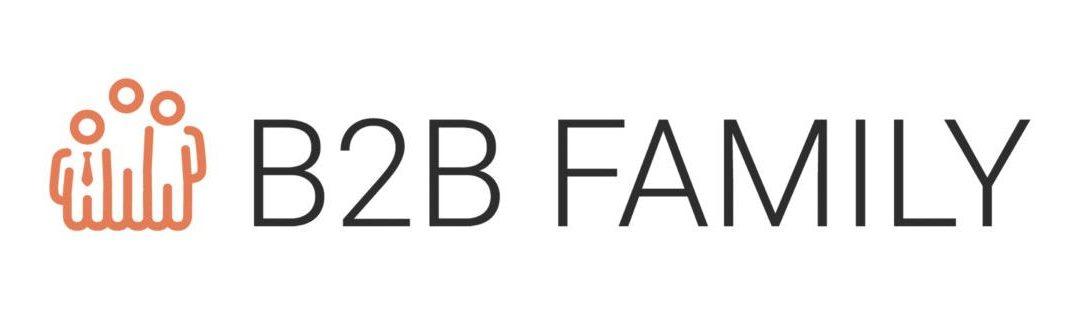 B2BFAMILY – виджет для amoCRM и Битрикс24