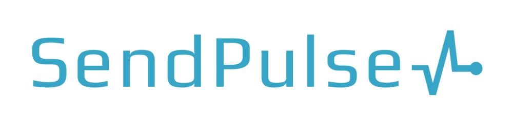 Sendpulse – сервис СМС, емайл и push рассылок