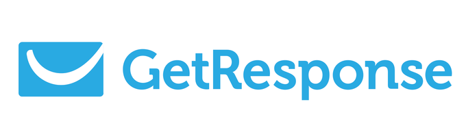 GetResponce – сервис автоматизации маркетинга