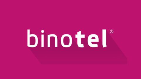 binotel_logo